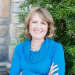 Debbie Haughton, MS, LMHC